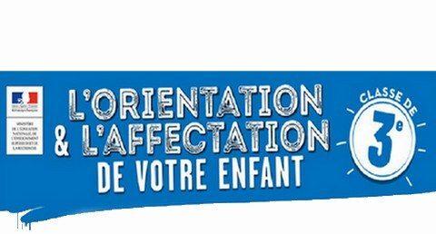 Orientation-2020-480x258.jpg
