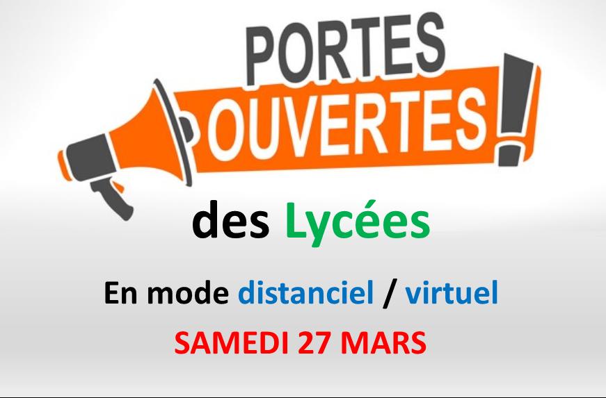 logo-PO-Lycées.png